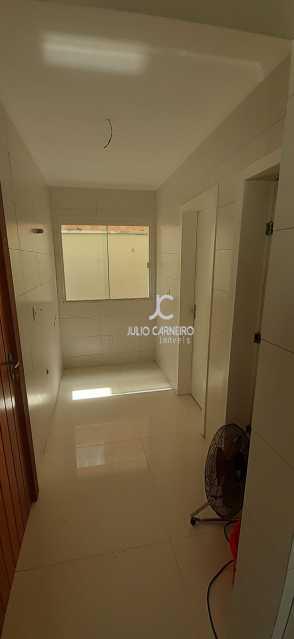 12_-_20200201_100936Resultado - Casa À Venda no Condomínio Art Life - Rio de Janeiro - RJ - Recreio Dos Bandeirante - JCCN40062 - 10