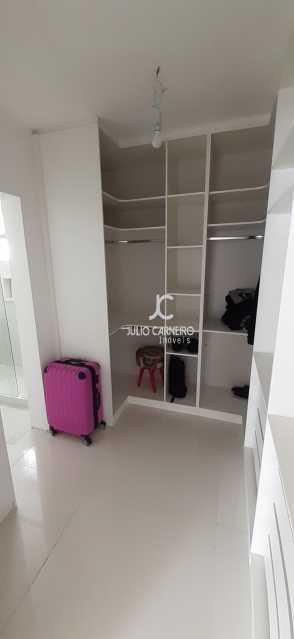 15_-_20200201_101111Resultado - Casa em Condomínio 4 quartos à venda Rio de Janeiro,RJ - R$ 1.700.000 - JCCN40062 - 13