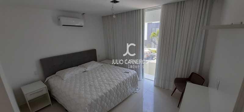 16_-_20200201_101153Resultado - Casa À Venda no Condomínio Art Life - Rio de Janeiro - RJ - Recreio Dos Bandeirante - JCCN40062 - 14