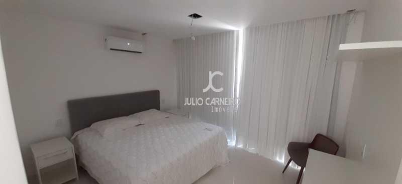 17_-_20200201_101133Resultado - Casa À Venda no Condomínio Art Life - Rio de Janeiro - RJ - Recreio Dos Bandeirante - JCCN40062 - 15