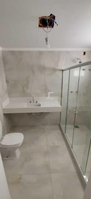 18_-_20200201_101120Resultado - Casa em Condomínio 4 quartos à venda Rio de Janeiro,RJ - R$ 1.700.000 - JCCN40062 - 16