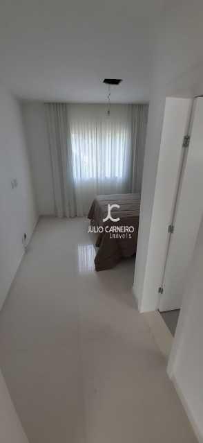 19_-_20200201_101243Resultado - Casa À Venda no Condomínio Art Life - Rio de Janeiro - RJ - Recreio Dos Bandeirante - JCCN40062 - 17