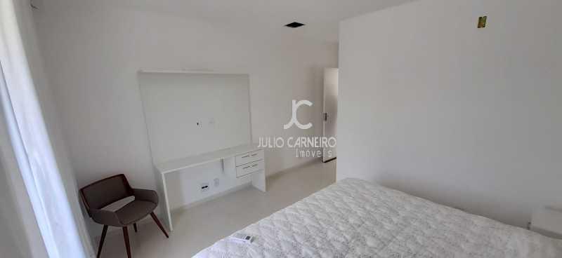 21_-_20200201_101205Resultado - Casa À Venda no Condomínio Art Life - Rio de Janeiro - RJ - Recreio Dos Bandeirante - JCCN40062 - 19