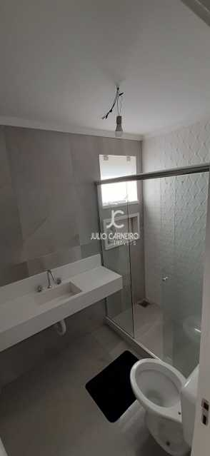 22_-_20200201_101254Resultado - Casa À Venda no Condomínio Art Life - Rio de Janeiro - RJ - Recreio Dos Bandeirante - JCCN40062 - 20
