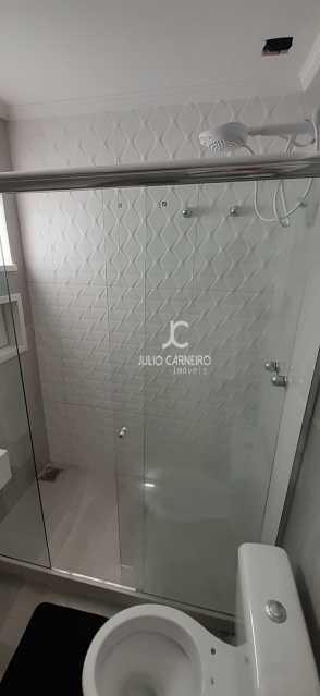 23_-_20200201_101300Resultado - Casa À Venda no Condomínio Art Life - Rio de Janeiro - RJ - Recreio Dos Bandeirante - JCCN40062 - 21