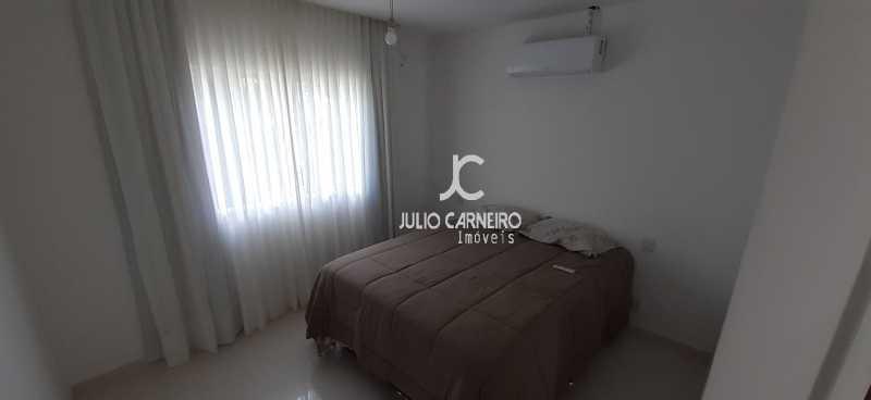 24_-_20200201_101308Resultado - Casa À Venda no Condomínio Art Life - Rio de Janeiro - RJ - Recreio Dos Bandeirante - JCCN40062 - 22