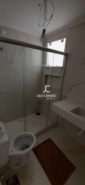 25_-_20200201_101334Resultado - Casa À Venda no Condomínio Art Life - Rio de Janeiro - RJ - Recreio Dos Bandeirante - JCCN40062 - 23