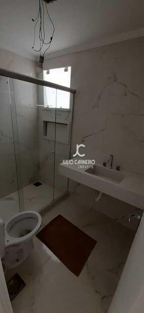26_-_20200201_101331Resultado - Casa em Condomínio 4 quartos à venda Rio de Janeiro,RJ - R$ 1.700.000 - JCCN40062 - 24