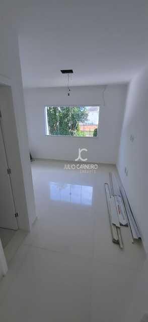 27_-_20200201_101323Resultado - Casa À Venda no Condomínio Art Life - Rio de Janeiro - RJ - Recreio Dos Bandeirante - JCCN40062 - 25