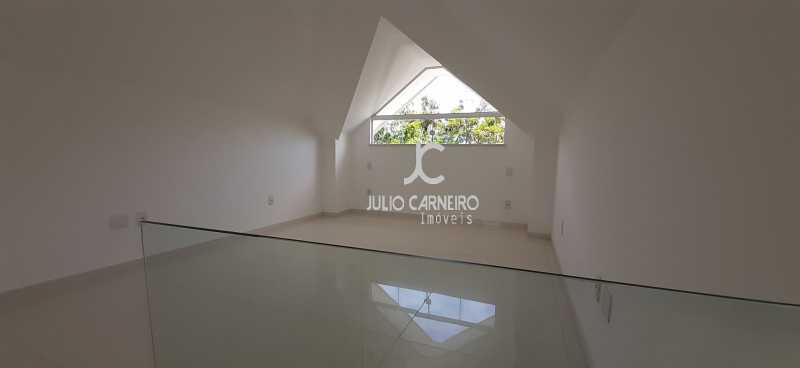 28_-_20200201_101359Resultado - Casa À Venda no Condomínio Art Life - Rio de Janeiro - RJ - Recreio Dos Bandeirante - JCCN40062 - 26