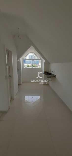 29_-_20200201_101406Resultado - Casa À Venda no Condomínio Art Life - Rio de Janeiro - RJ - Recreio Dos Bandeirante - JCCN40062 - 27