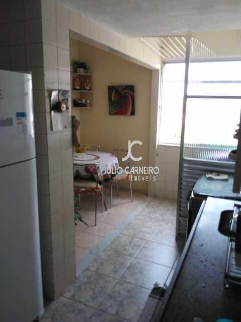 1 - 20200131_095635Resultado - Apartamento À Venda - Rio de Janeiro - RJ - Riachuelo - JCAP30239 - 7