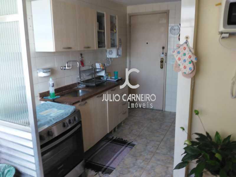 2 - 20200131_095857Resultado - Apartamento À Venda - Rio de Janeiro - RJ - Riachuelo - JCAP30239 - 17