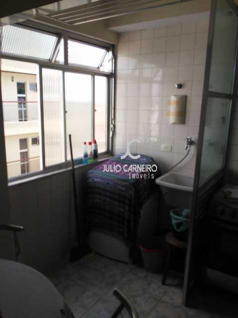3 - 20200131_095830Resultado - Apartamento À Venda - Rio de Janeiro - RJ - Riachuelo - JCAP30239 - 18