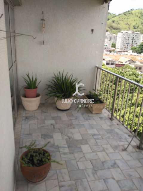 4 - 20200131_101331Resultado - Apartamento À Venda - Rio de Janeiro - RJ - Riachuelo - JCAP30239 - 1