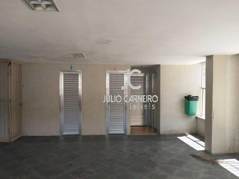 5 - 20200131_102627Resultado - Apartamento À Venda - Rio de Janeiro - RJ - Riachuelo - JCAP30239 - 20