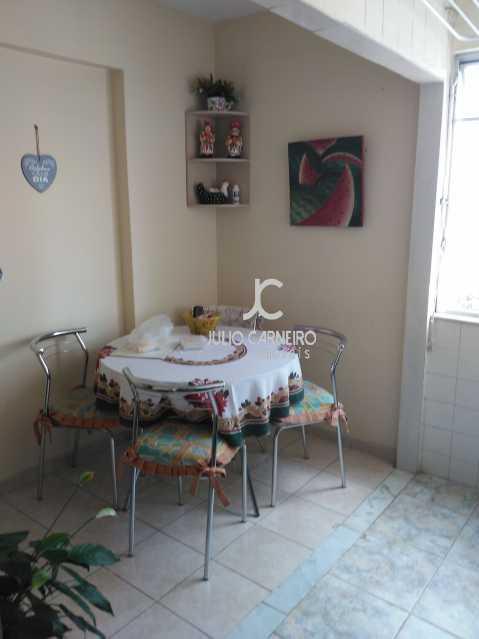 6 - 20200131_095645Resultado - Apartamento À Venda - Rio de Janeiro - RJ - Riachuelo - JCAP30239 - 13