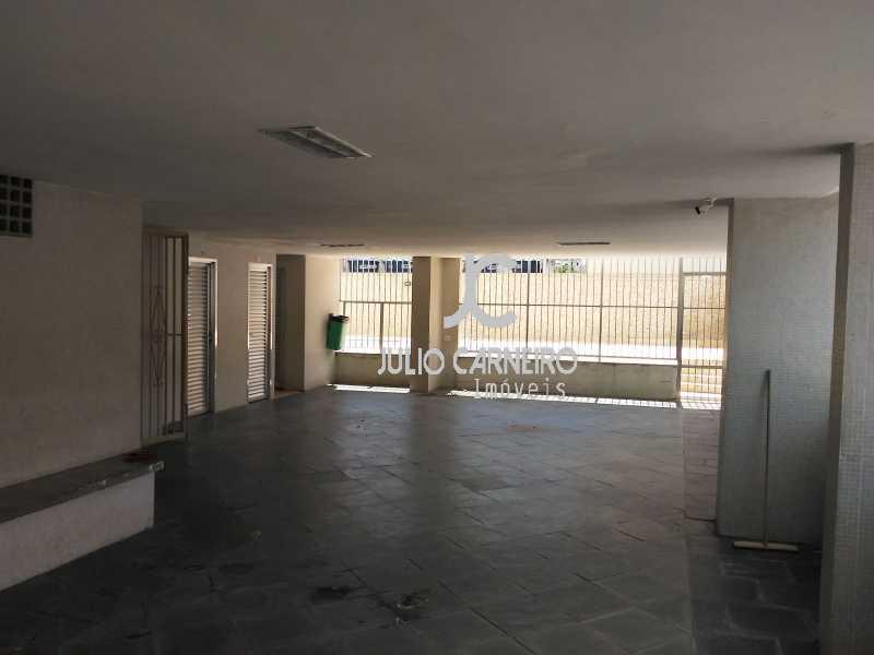 7 - 20200131_102533Resultado - Apartamento À Venda - Rio de Janeiro - RJ - Riachuelo - JCAP30239 - 21