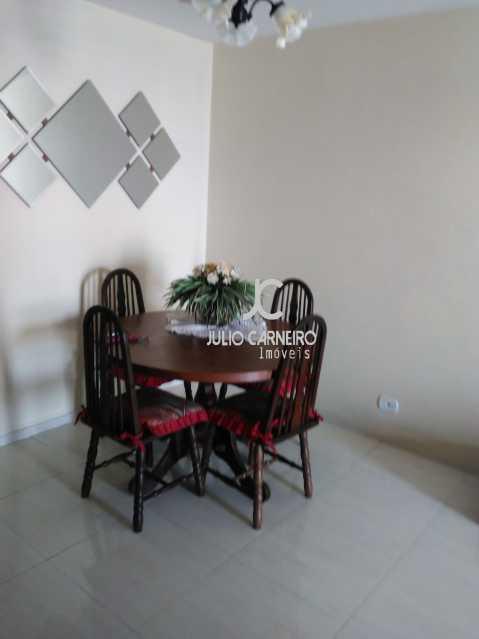 8 - 20200131_095522Resultado - Apartamento À Venda - Rio de Janeiro - RJ - Riachuelo - JCAP30239 - 4