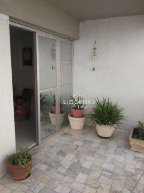 10 - 20200131_101338Resultado - Apartamento À Venda - Rio de Janeiro - RJ - Riachuelo - JCAP30239 - 3