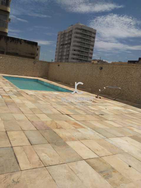 13 - 20200131_102554Resultado - Apartamento À Venda - Rio de Janeiro - RJ - Riachuelo - JCAP30239 - 22