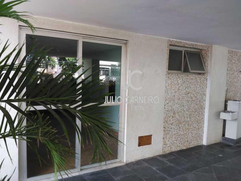 14 - 20200131_102458Resultado - Apartamento À Venda - Rio de Janeiro - RJ - Riachuelo - JCAP30239 - 23