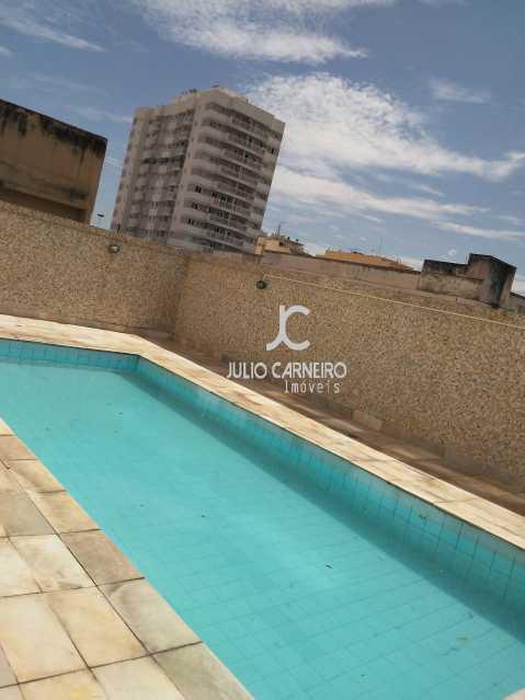 15 - 20200131_102613Resultado - Apartamento À Venda - Rio de Janeiro - RJ - Riachuelo - JCAP30239 - 24