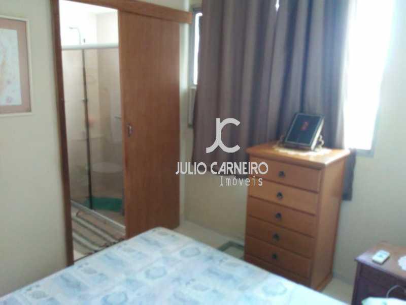 WhatsApp Image 2020-02-10 at 1 - Apartamento À Venda - Rio de Janeiro - RJ - Riachuelo - JCAP30239 - 8