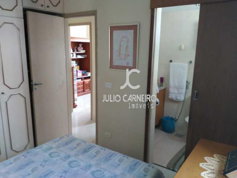 WhatsApp Image 2020-02-10 at 1 - Apartamento À Venda - Rio de Janeiro - RJ - Riachuelo - JCAP30239 - 10