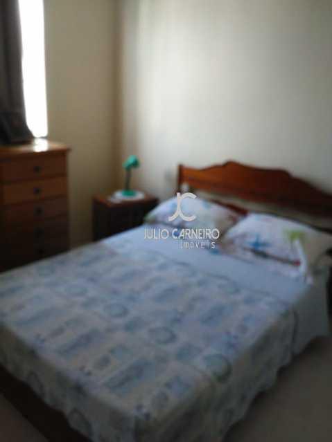 WhatsApp Image 2020-02-10 at 1 - Apartamento À Venda - Rio de Janeiro - RJ - Riachuelo - JCAP30239 - 9