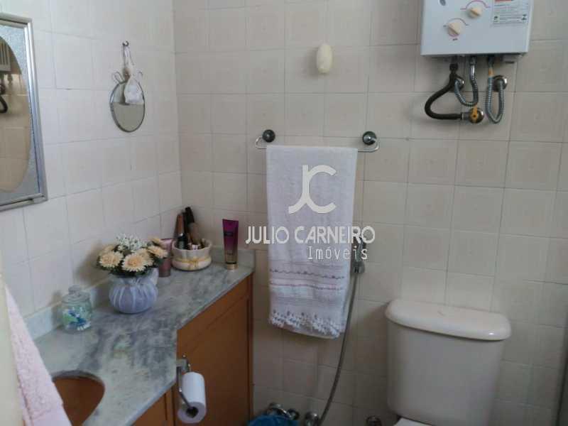 WhatsApp Image 2020-02-10 at 1 - Apartamento À Venda - Rio de Janeiro - RJ - Riachuelo - JCAP30239 - 11