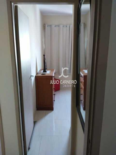 WhatsApp Image 2020-02-10 at 1 - Apartamento À Venda - Rio de Janeiro - RJ - Riachuelo - JCAP30239 - 12