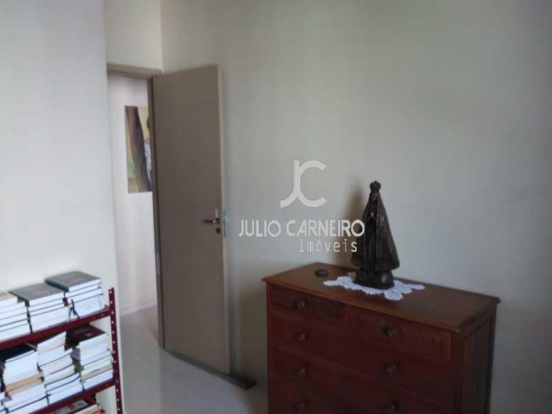 WhatsApp Image 2020-02-10 at 1 - Apartamento À Venda - Rio de Janeiro - RJ - Riachuelo - JCAP30239 - 15