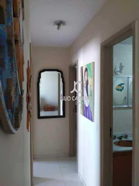 WhatsApp Image 2020-02-10 at 1 - Apartamento À Venda - Rio de Janeiro - RJ - Riachuelo - JCAP30239 - 16