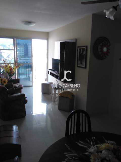 WhatsApp Image 2020-02-10 at 1 - Apartamento À Venda - Rio de Janeiro - RJ - Riachuelo - JCAP30239 - 5