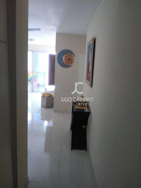 WhatsApp Image 2020-02-10 at 1 - Apartamento À Venda - Rio de Janeiro - RJ - Riachuelo - JCAP30239 - 6