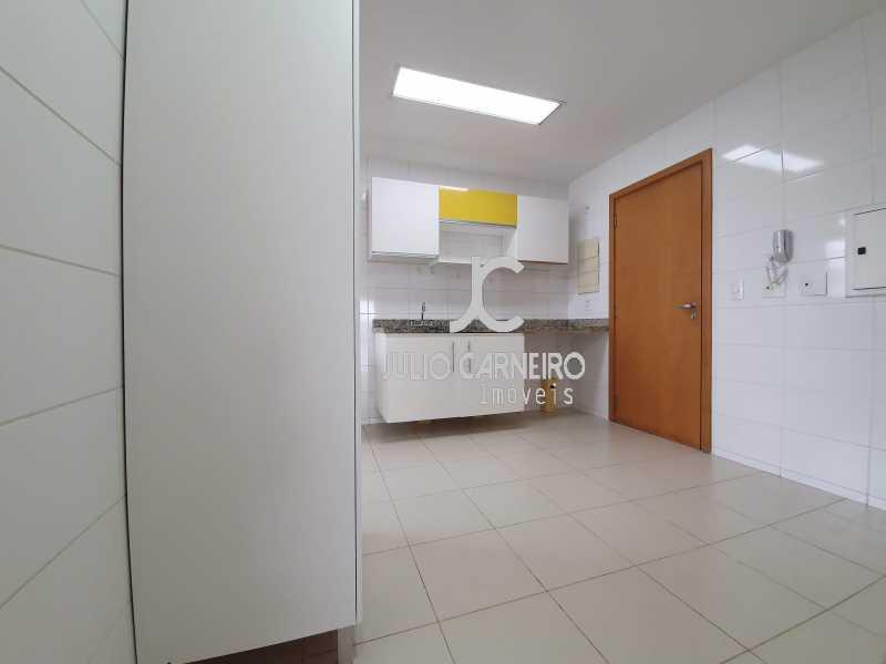 20191008_121550Resultado - Apartamento Condomínio Península - Privilige , Rio de Janeiro, Zona Oeste ,Barra da Tijuca, RJ À Venda, 4 Quartos, 197m² - JCAP40080 - 23