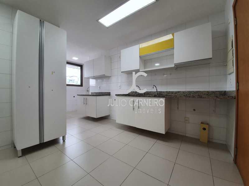 20191008_121601Resultado - Apartamento Condomínio Península - Privilige , Rio de Janeiro, Zona Oeste ,Barra da Tijuca, RJ À Venda, 4 Quartos, 197m² - JCAP40080 - 21