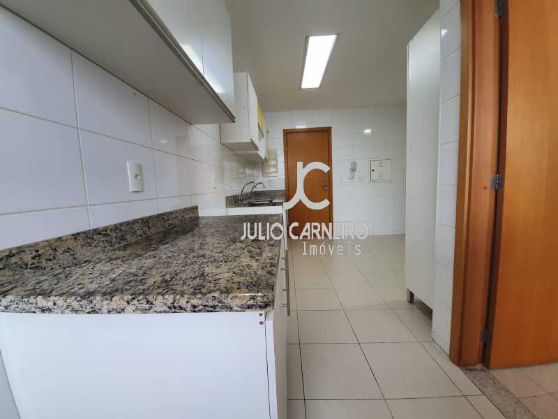 20191008_121617Resultado - Apartamento Condomínio Península - Privilige , Rio de Janeiro, Zona Oeste ,Barra da Tijuca, RJ À Venda, 4 Quartos, 197m² - JCAP40080 - 22