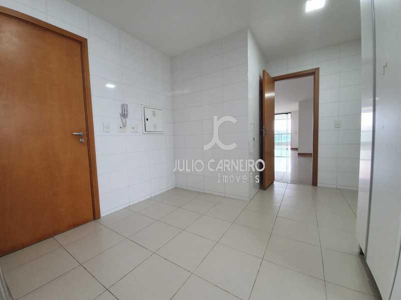 20191008_121636Resultado - Apartamento Condomínio Península - Privilige , Rio de Janeiro, Zona Oeste ,Barra da Tijuca, RJ À Venda, 4 Quartos, 197m² - JCAP40080 - 8