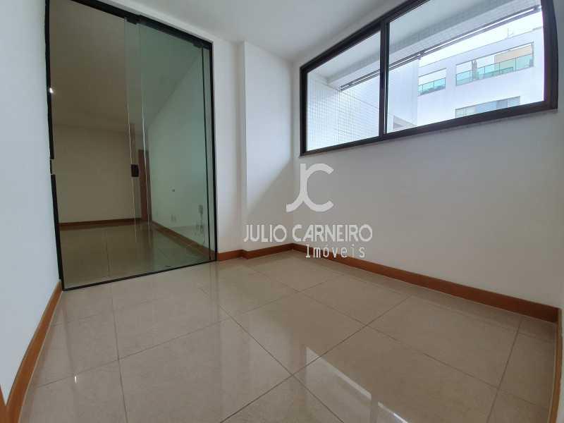 20191008_121646Resultado - Apartamento Condomínio Península - Privilige , Rio de Janeiro, Zona Oeste ,Barra da Tijuca, RJ À Venda, 4 Quartos, 197m² - JCAP40080 - 9