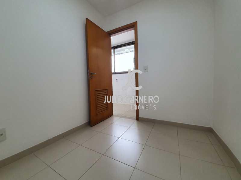 20191008_121739Resultado - Apartamento Condomínio Península - Privilige , Rio de Janeiro, Zona Oeste ,Barra da Tijuca, RJ À Venda, 4 Quartos, 197m² - JCAP40080 - 7