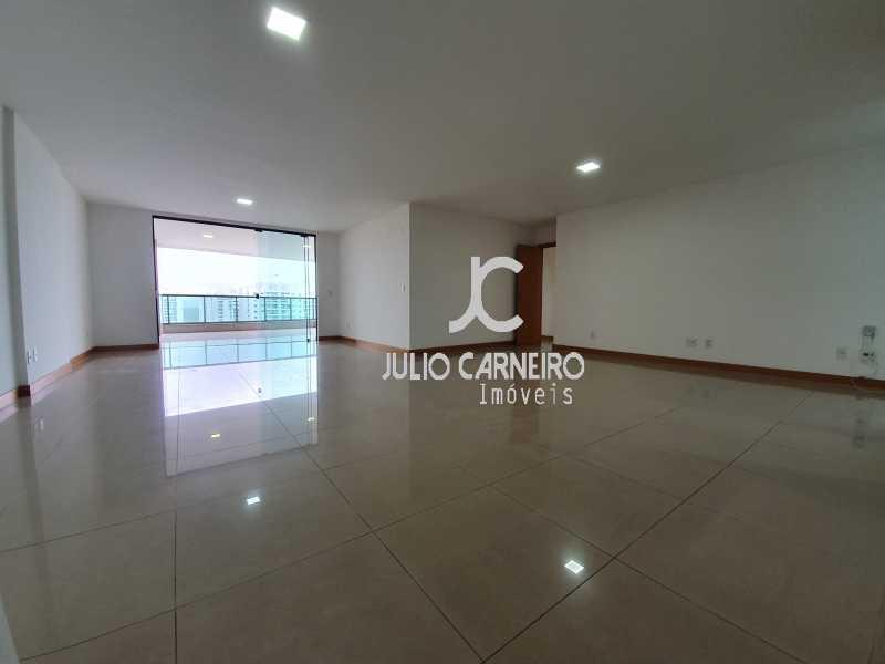20191008_120844Resultado - Apartamento Condomínio Península - Privilige , Rio de Janeiro, Zona Oeste ,Barra da Tijuca, RJ À Venda, 4 Quartos, 197m² - JCAP40080 - 11