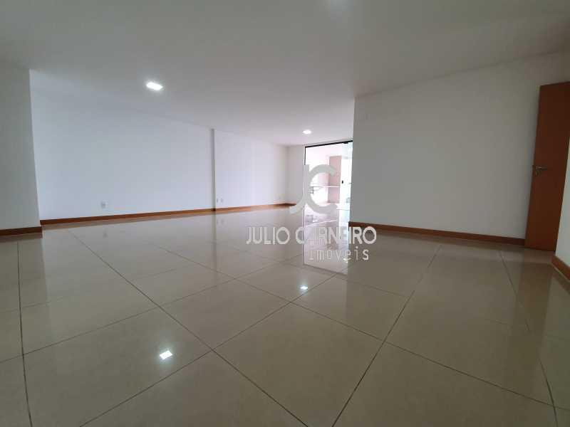 20191008_120858Resultado - Apartamento Condomínio Península - Privilige , Rio de Janeiro, Zona Oeste ,Barra da Tijuca, RJ À Venda, 4 Quartos, 197m² - JCAP40080 - 10