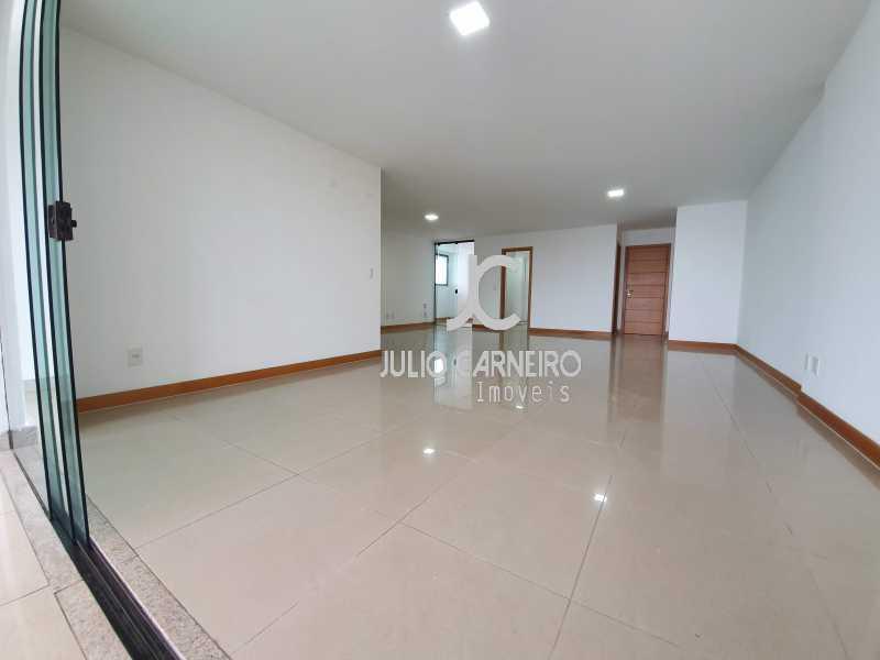 20191008_120920Resultado - Apartamento Condomínio Península - Privilige , Rio de Janeiro, Zona Oeste ,Barra da Tijuca, RJ À Venda, 4 Quartos, 197m² - JCAP40080 - 5
