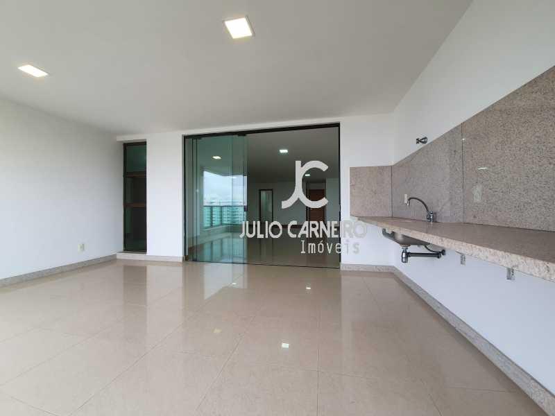 20191008_121122Resultado - Apartamento Condomínio Península - Privilige , Rio de Janeiro, Zona Oeste ,Barra da Tijuca, RJ À Venda, 4 Quartos, 197m² - JCAP40080 - 14