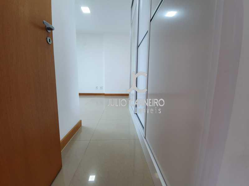 20191008_121200Resultado - Apartamento Condomínio Península - Privilige , Rio de Janeiro, Zona Oeste ,Barra da Tijuca, RJ À Venda, 4 Quartos, 197m² - JCAP40080 - 13