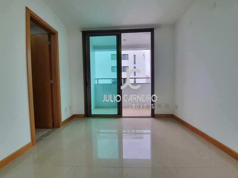 20191008_121245Resultado - Apartamento Condomínio Península - Privilige , Rio de Janeiro, Zona Oeste ,Barra da Tijuca, RJ À Venda, 4 Quartos, 197m² - JCAP40080 - 20