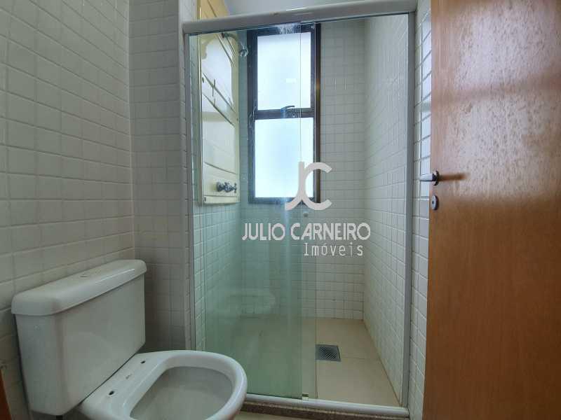 20191008_121327Resultado - Apartamento Condomínio Península - Privilige , Rio de Janeiro, Zona Oeste ,Barra da Tijuca, RJ À Venda, 4 Quartos, 197m² - JCAP40080 - 27