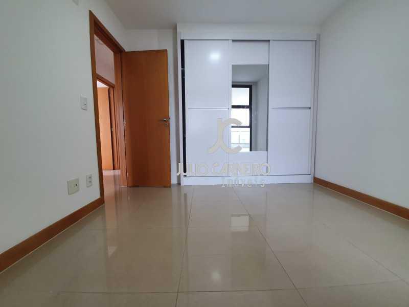 20191008_121410Resultado - Apartamento Condomínio Península - Privilige , Rio de Janeiro, Zona Oeste ,Barra da Tijuca, RJ À Venda, 4 Quartos, 197m² - JCAP40080 - 18